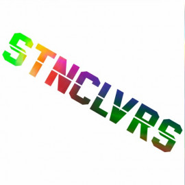 Stancelovers wss