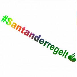 Santanderregelt wss