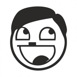 Adolf Smiley