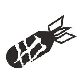 VW Bombe