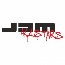 Jdm Allstars
