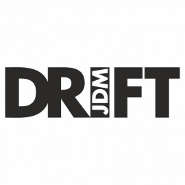 Drift Jdm
