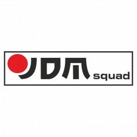 Jdm Squad Frame
