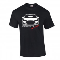 Hyundai Veloster 2019 N Limited Design 19