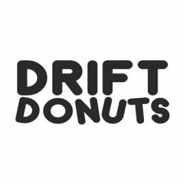 Drift Donuts