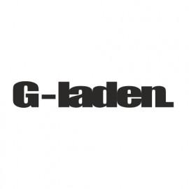 G-laden