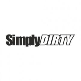Simply Dirty
