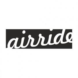 Airride Rechteck