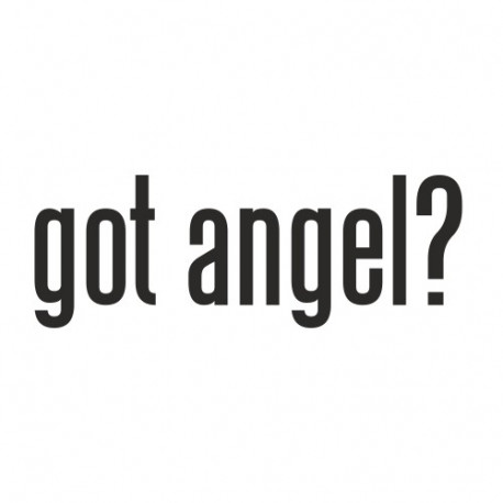 Got Angel