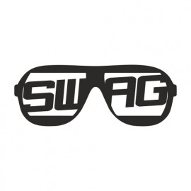 Swag Brille
