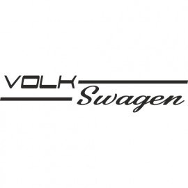 Volk swagen