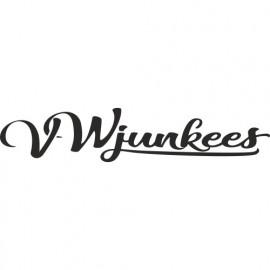 VW Junkees