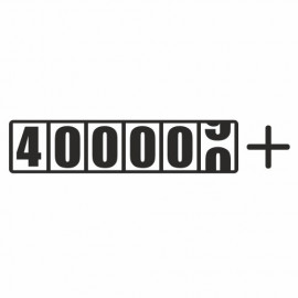 + 400000