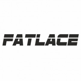 Fatlace modern