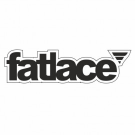 Fatlace outline