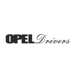 Opel Driver