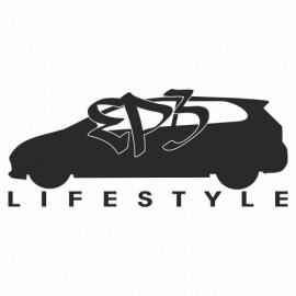 Ep3 Lifestyle