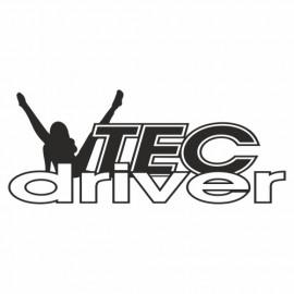 Vtec Driver