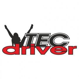 Vtec Driver 2 color