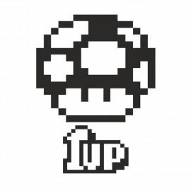 1 Up Kombi