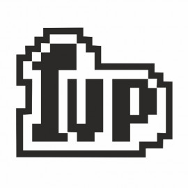 1 Up small outline