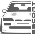 Ford VNL