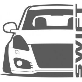 Suzuki VNL