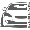 Hyundai VHM