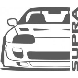 Toyota HM