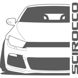 Volkswagen HM