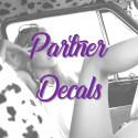 Partner Merchandise